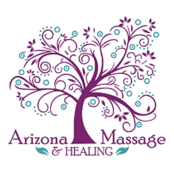 Az Massage and Healing