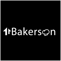 Bakerson