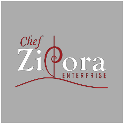 Chef Zipora