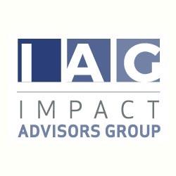 IAG-Logo-New