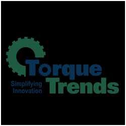 Torque Trends